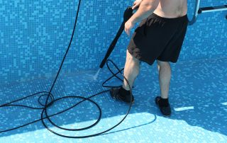 (Texas Patio Builder) Pool Maintenance Tips You Likely Didn't Know About