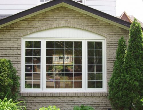 5 Important Questions To Ask Before Upgrading Your Bay Windows