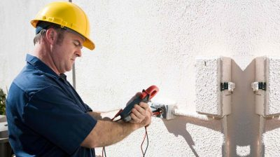 choosing-the-best-electrician