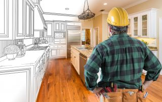 Texas-The-Best-Remodeling-Ideas-for-Selling-Your-Home