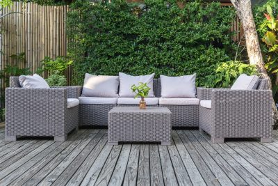 Patio-Furniture-Maintenance