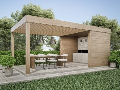 Texas-Increase-Your-Property-Value-with-a-Gazebo-or-Pergola