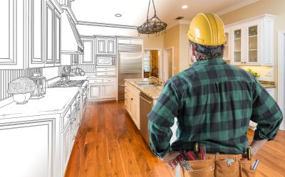Texas-3-Very-Important-Don'ts-for-Kitchen-Remodeling