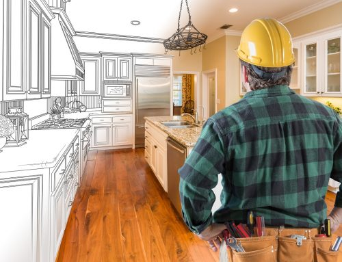 10 Tips To Save Money On Renovations