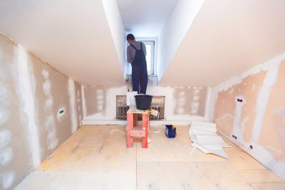 Why-You-Need-to-Consider-Renovating-Your-Home