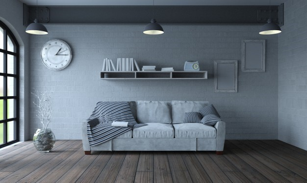 Interior Design Instagram