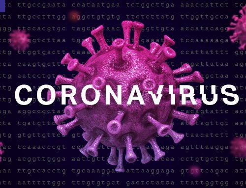 6 Ways Coronavirus Will Impact Home Construction