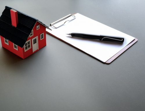 Annoying Things About Buying A Home And How To Avoid Them