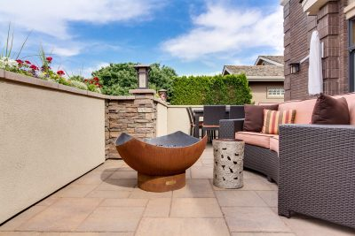 How to Keep Patio Furniture Looking Like New