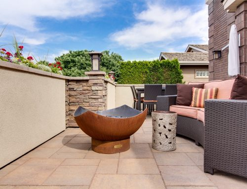 How to Keep Patio Furniture Looking Like New?