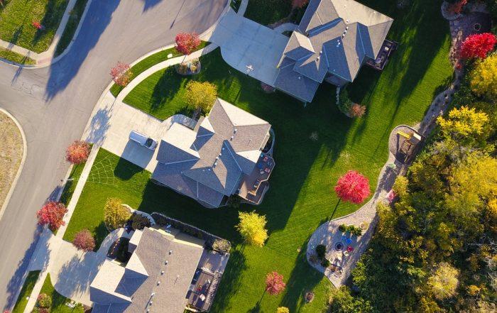 A Guide to Hiring a Custom Home Builder