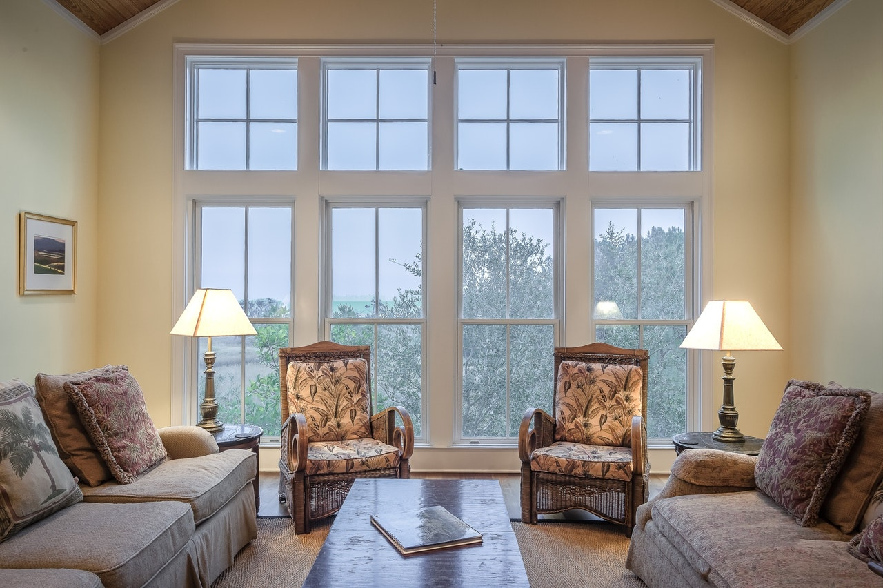 Should I Repair Or Replace My Windows