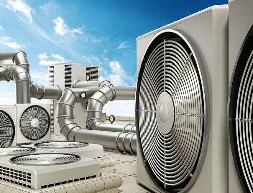 How Does HVAC System Work?