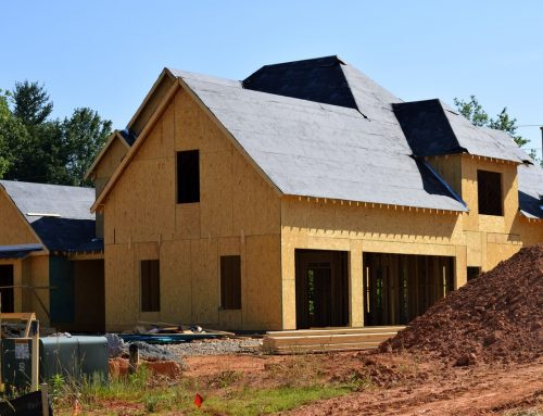 How to Choose the Right Home Builder?