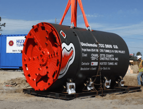 How microtunneling contractors make the plan, process, and construction easy?