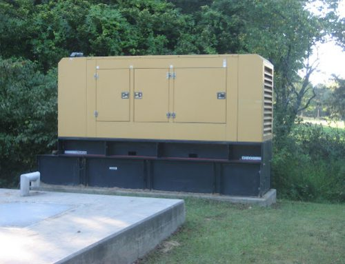 Tips and Tricks for Maintaining Your Generator | Ultimate Guide
